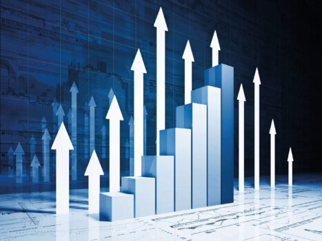 PowerCell reports record Q2
