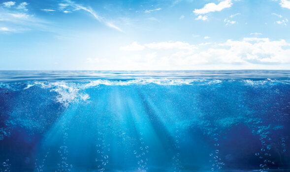 SoCalGas supports hydrogen-powered marine developments