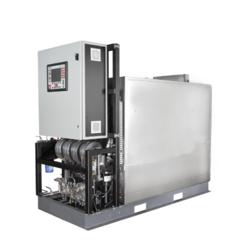 RIX Industries launches mobile hydrogen generation system
