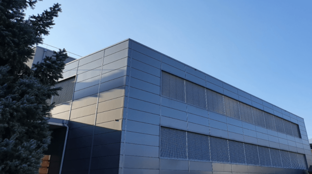 EH Group expands fuel cell production capabilities in Switzerland