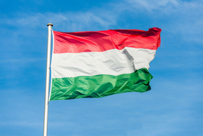 Hungary's first hydrogen station now operational