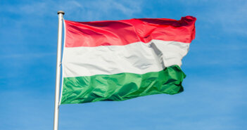 Hungary: Hydrogen plant to be developed at an underground gas storage facility