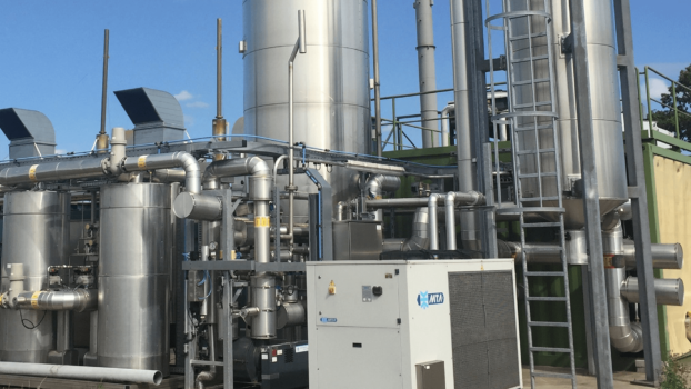 BayoTech, Carbon Clean to develop onsite hydrogen and carbon capture solutions