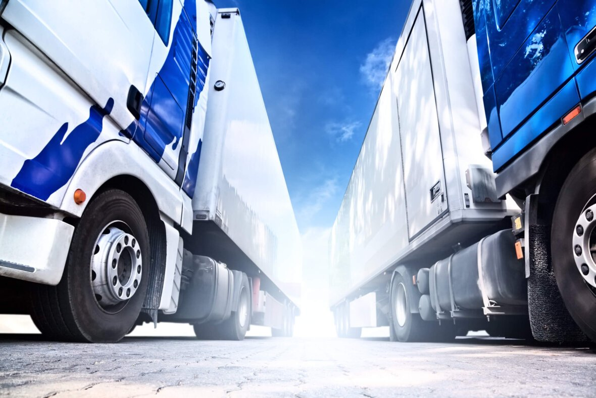 H2-View: E-Trucks Europe places fuel cell order to power hydrogen trucks.