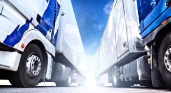 E-Trucks Europe places fuel cell order to power hydrogen trucks