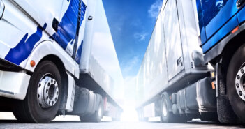 Air Products, Cummins to accelerate hydrogen integration in fuel cells trucks