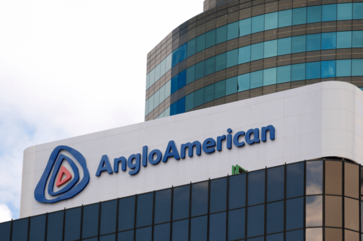 Sneak peek: Mining, hauling and hydrogen – An interview with Anglo American