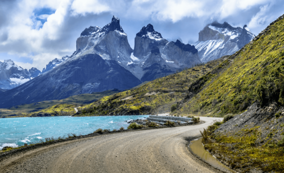 How hydrogen could decarbonise South America