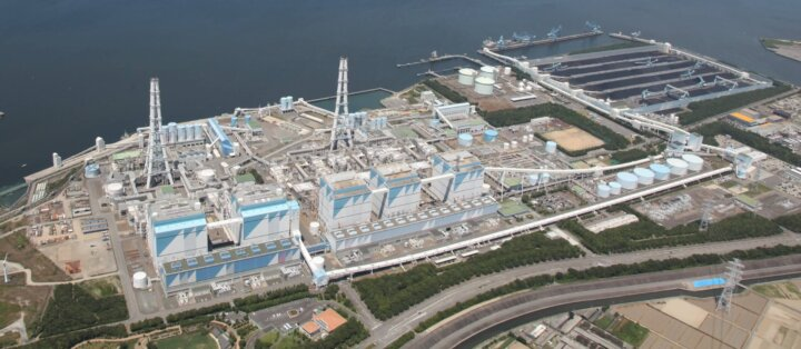 Yara, JERA to collaborate on a clean ammonia value chain in Japan