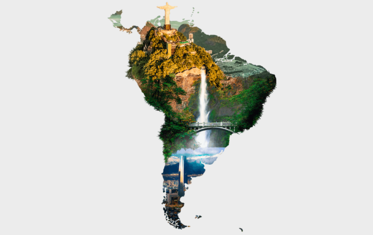 New IEA report highlights hydrogen's potential in Latin America