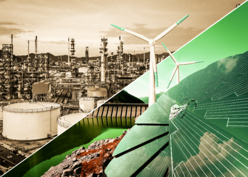 Venezuela: Could green hydrogen unlock a secure and sustainable energy future?