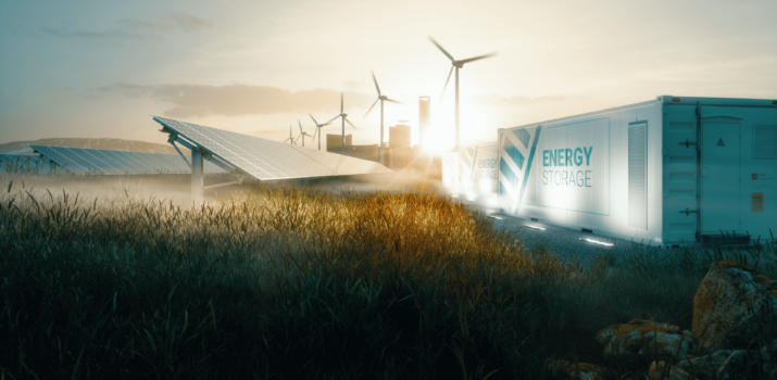 UK: The South West needs a hydrogen vision…