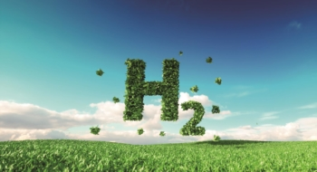"""Consortium to develop """"world first"""" hydrogen project"""