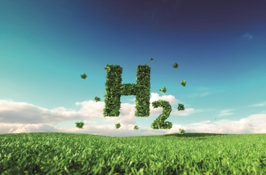 Humberside businesses unite behind a new hydrogen economy
