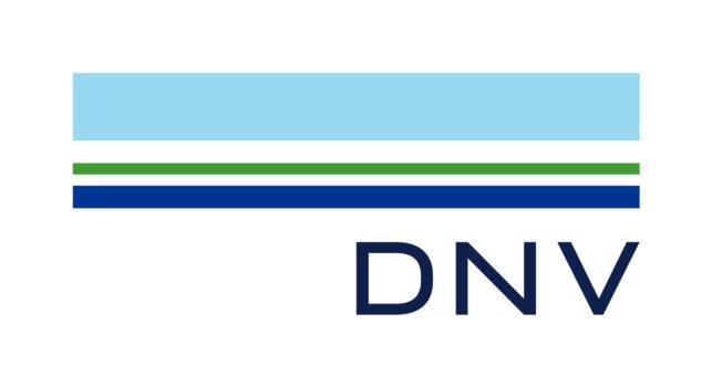 DNV joins the UK Hydrogen Taskforce