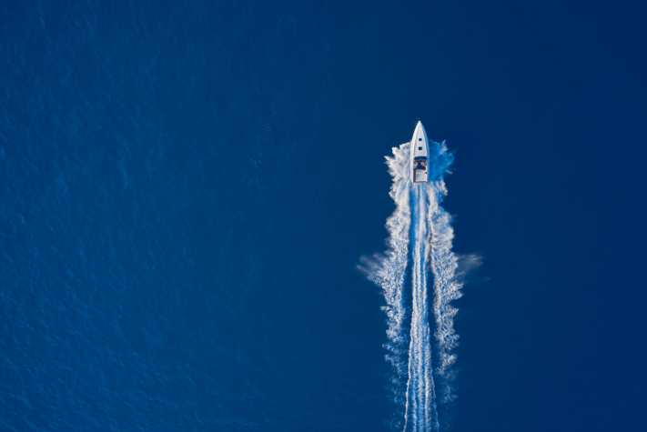 EMEC seeking a 15kW hydrogen fuel cell to power a zero-emission ferry