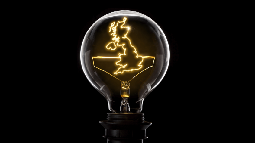 Octopus Energy, RES to invest £3bn by 2030 to enhance the hydrogen economy in the UK