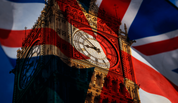 UK HFCA: Less talk, more action