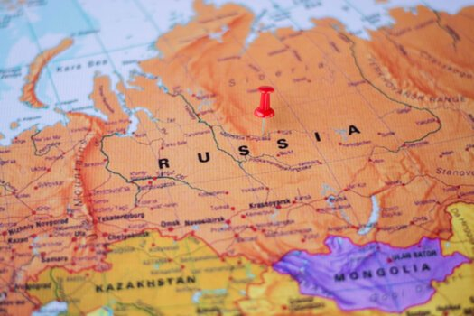 Severstal, Gazprom sign MoU to explore hydrogen in metallurgy production