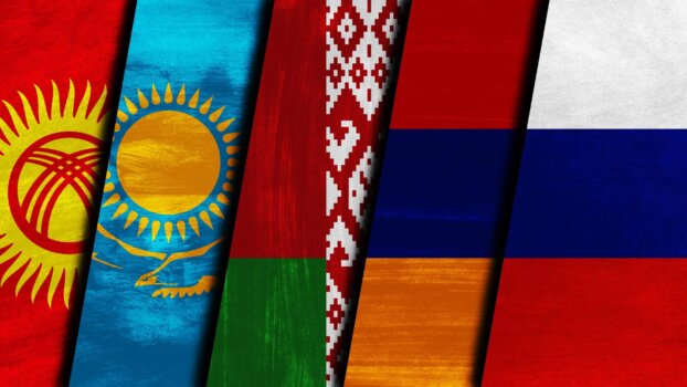 Rusnano, EDB to support green hydrogen opportunities in the Eurasian Economic Union