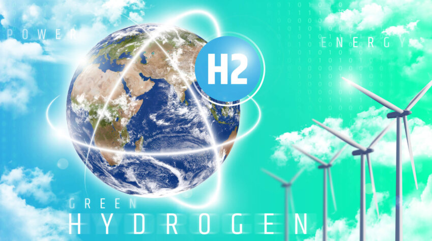 Repsol successfully uses biomethane to produce renewable hydrogen