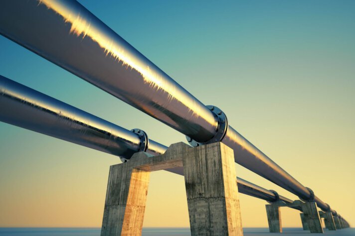 New Zealand's hydrogen pipeline strategy could be a success in the US, analyst says