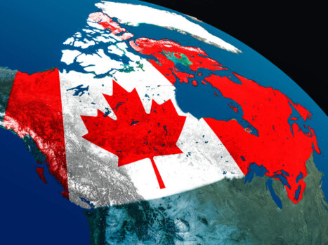 Multi-billion-dollar hydrogen energy complex plans unveiled for Alberta, Canada