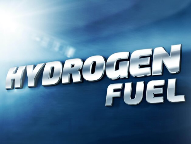Ballard, Gore sign new partnership to advance fuel cell applications