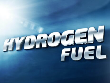 Titan Hydrogen, Queensland University for Technology to improve fuel cell capacity by up to 60%
