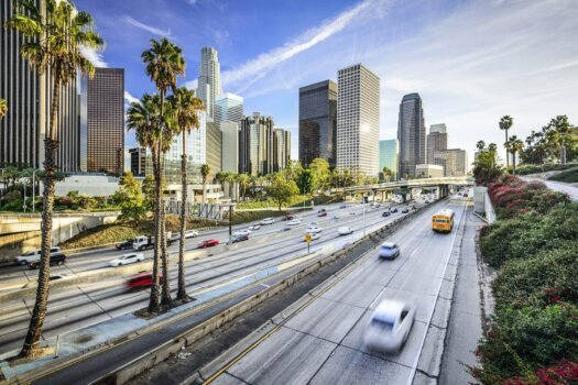 CARB reopens incentives system for clean trucks and buses with hydrogen variants included