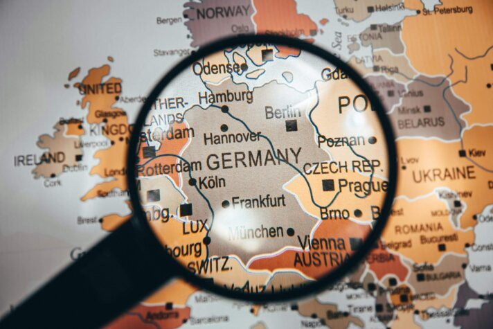 North Germany to host Hydrogen Week 2021