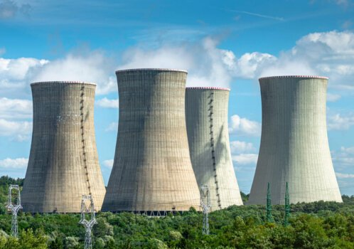 US DOE supporting hydrogen production from nuclear power with new $20m funding