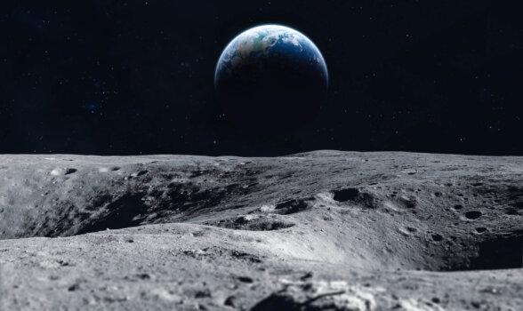 NASA, DOE to hold free online webinar on liquid hydrogen initiatives