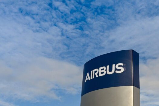 Airbus' new ZEDCs to accelerate hydrogen propulsion; concentrate efforts on metallic hydrogen tanks