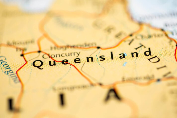 Rio Tinto to support Queensland's target of becoming a 'hydrogen superpower'