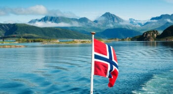 Norwegian hydrogen hub project boosted by financial support