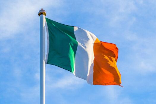 50MW hydrogen plant under development in Ireland