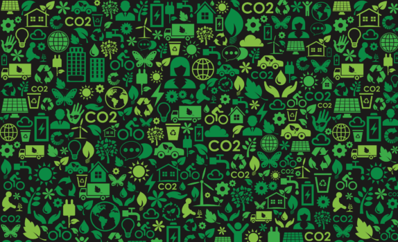 CCC says time is running out for realistic climate commitments in the UK; hydrogen has a key role to play in net zero