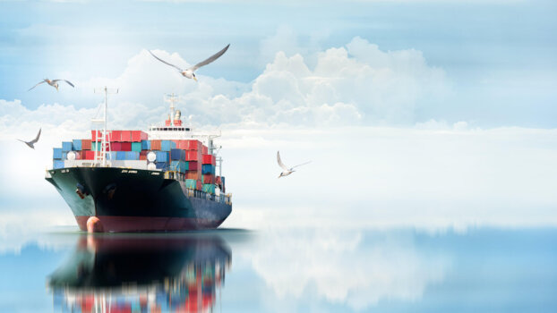 Hexagon Purus Maritime established to expand hydrogen solutions to maritime sector