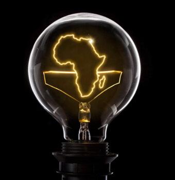 Green hydrogen could spearhead socioeconomic development in Africa