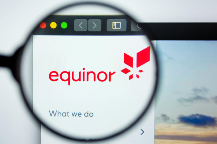 Equinor triples UK hydrogen production ambitions to 1.8GW
