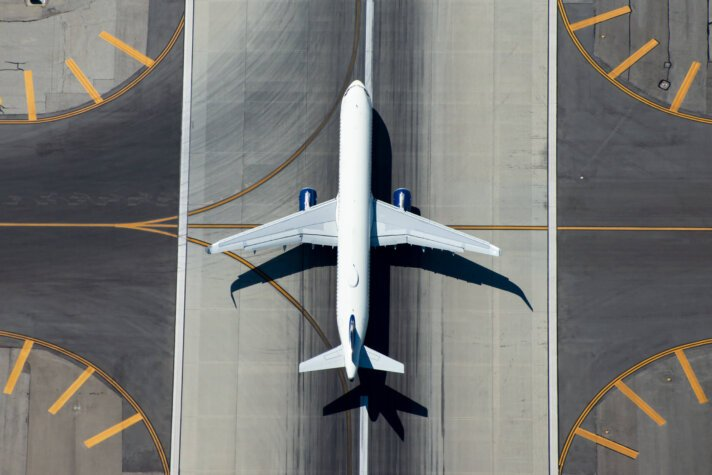 UK Government to aid hydrogen aircraft development with £3m ZEFI fund
