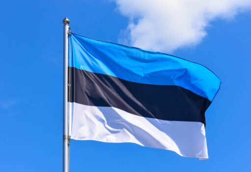 Estonian Ministry of Defence awards funds to hydrogen generator project