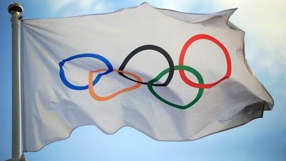 Tokyo Olympics games to be held behind closed doors; state of emergency declared