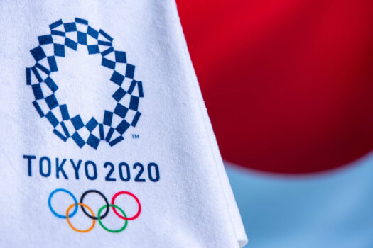 How the Tokyo Olympics has kickstarted the transition to a hydrogen-powered society in Japan
