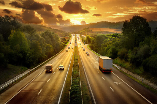 Why fuel cells are no longer the wallflowers: The road to decarbonising transport