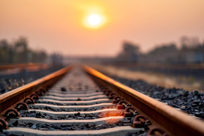 Wabtec, G&W to decarbonise rail and freight transport with hydrogen