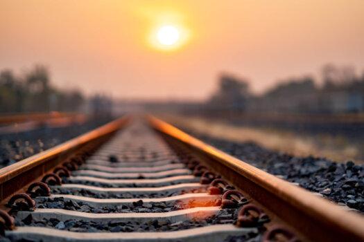 Hydrogen trains set for India's 89km Sonipat-Jind northern railway