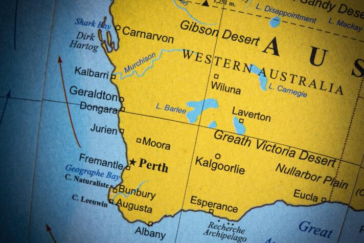 Star Phoenix, Curtin University to explore hydrogen production in Western Australia
