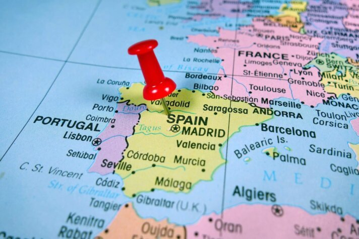 Carburos Metálicos joins new group to support hydrogen value chain in Spain